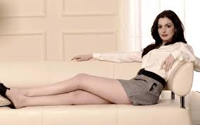 anne hathaway nude pic anne hathaway 4 sexy hd wallpaper