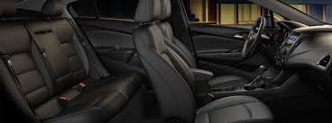 2017 chevrolet cruze compact car chevrolet canada