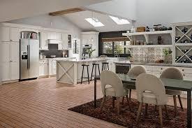 painted light grey kitchen cabinets light grey merillat