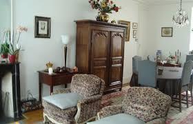 cherbourg chambre d hote chambre d hôtes chez dominique 2 cherbourg octeville les