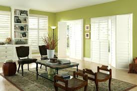 Windows Without Blinds Decorating Windows Without Blinds Myhomedesign Win