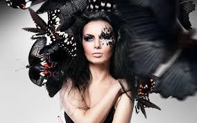 salon collage hair and beauty salon make up