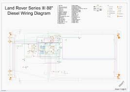 wiring plug socket spur free download diagrams u2013 pressauto net