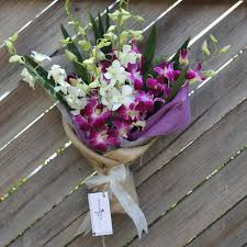 Cheapest Flowers Order Flowers Online For Delivery Cheap Sheilahight Decorations