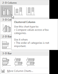 thermometer chart in excel easy excel tutorial