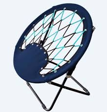 Bungee Chair Bungee Chairs Sold Exclusively At Big 5 Sporting Goods Stores