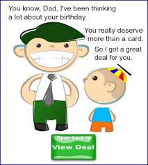 happy birthday dad free birthday greetings cards u0026 messages