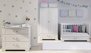 Ikea Nursery Furniture Sets Fancy Plush Design White Nursery Furniture Sets Uk For A Boy Ikea