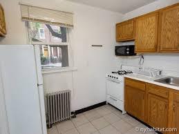 Rent A 1 Bedroom Flat New York Apartment 1 Bedroom Apartment Rental In Astoria Queens