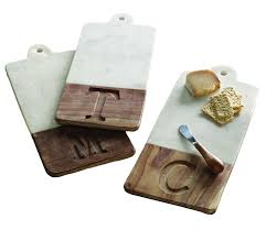 mud pie cheese board marble cutting boards home design and decorating