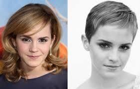 short hair sle short hairstyles ideas how to make short hair look good in a