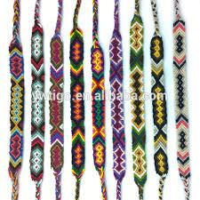 diamonds friendship bracelet images Arrow cross diamonds friendship bracelets braided buy jpg