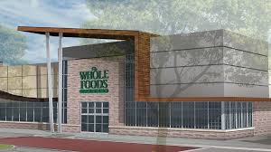 whole foods thanksgiving order whole foods market to relocate winter park store to new bigger
