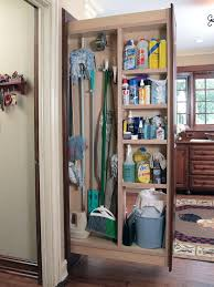 Cleaning Closet Ideas 11 Best My Work Images On Pinterest Laundry Cleaning Closet And