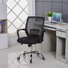 Fold Up Desk Chair Home Office Furniture Store Shop The Best Deals For Nov 2017