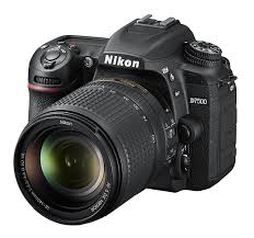 amazon and new egg black friday and cyber monday nikon camera deals camera rumors