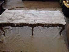 vintage marble coffee table 23 best antique marble tables images on pinterest marble marbles