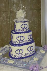 heart wedding cake purple heart wedding cake cakecentral