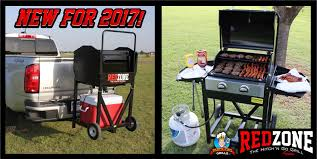 party king grills home of the swing u0027n smoke tailgating grills