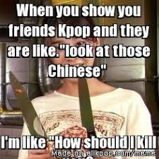 Memes Center - 150 best kpop memes images on pinterest meme center k pop and bts
