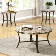 end tables cheap prices furniture unique coffee tables and end tables granite top coffee