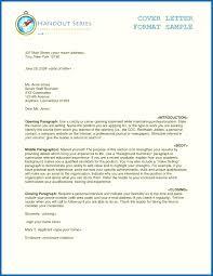 Business Letter Return Address attachment letter business letter with attachment business letter