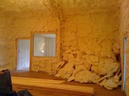foam insulation board home depot