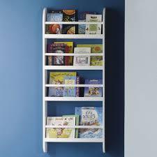 kids book shelves kids bookcase design white kid room furniture ideas oak wood table