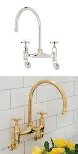 wall mount kitchen sink 26 best butler sink images on pinterest wall mount kitchen