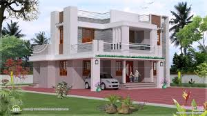 Duplex Building by Duplex House Exterior Design Pictures In India Youtube