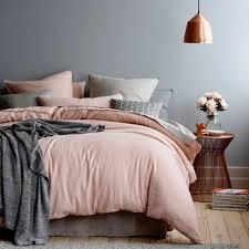 chambre grise et poudré stunning chambre gris et poudre ideas lalawgroup us