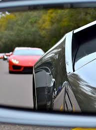 Lamborghini Huracan Back View - 16 lamborghini huracán spyder awesome car guy chronicles