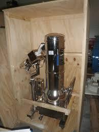 equipment fromteva pharmaceuticals