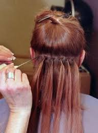 chicago hair extensions best hair extensions in chicago make hairstyles