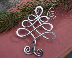 53 best wire ornaments images on wire ornaments