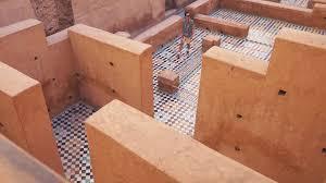 bureau d ude a marrakech style marrakech flavour alejandro bocanegra