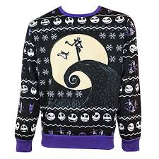 nightmare before sweaters 28 images 34 torrid sweaters