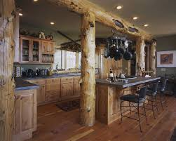 beautiful log home interiors handcrafted log homes by whisper creek homes create value