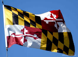Flag Flying Rules Will Ravens Wear Maryland Themed Jerseys On Tnf