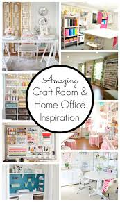 craft room layout designs 51 best every teacher deserves a craftroom office images on