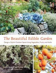 Edible Garden Ideas Edible Container Garden Ideas Gardening Earth Living