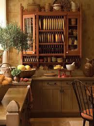 pictures of small kitchen design ideas from hgtv kitchen design