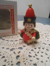 63 best steinbach images on germany nutcrackers