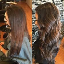 femme beauty lounge 12 photos hair extensions 7154 183rd st