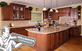 fabuwood wood kitchen cabinets discount prices copiague long