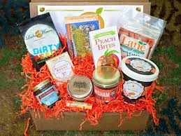 diabetic gift baskets diabetic gift basket baskets uk ideas gifts for christmas