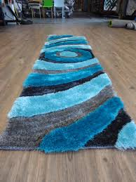 Blue Fuzzy Rug 100 Fuzzy Area Rugs Compare Prices On White Area Rug Online