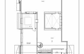 chicago bungalow house plans luxury bungalow d house plans chicago 1920s craftsman
