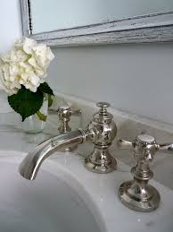 restoration hardware kitchen faucet 583 best hardware knobs handles faucets sinks tubs images
