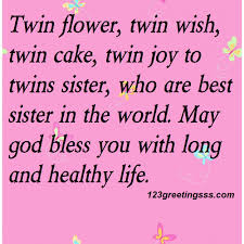 download free birthday wishes for twins boys and girls the